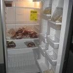 Do You Need a Second Freezer?