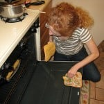 Getting the Most Out of Your Conventional Oven