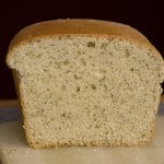 Seven Ways to Use Leftover Bread