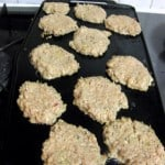 How to Make Patties from Anything and Everything