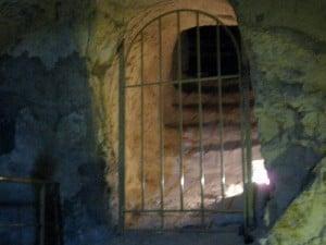 dungeon-freezer-gate