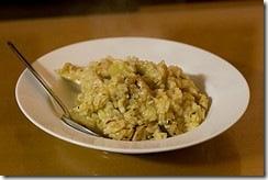 chicken-risotto-leftover