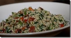 tabbouleh-bulgur-wheat-salad