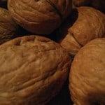 Vegetarian Nut Loaf