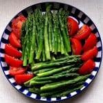 Dangers of a Vegan Diet?