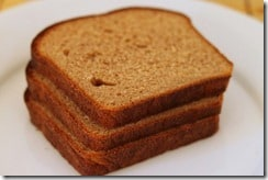 sliced-whole-grain-bread