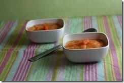 creamy-parsnip-soup
