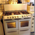 What Features Do You Need in Your New Oven?