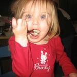 Should Toddlers Eat Dessert?