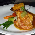 Handle Raw Chicken Safely to Prevent Illness