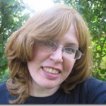 Interview with Reader Ariella Brown: Matzah Balls