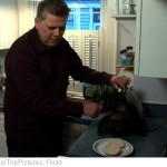 More Tips on Cooking with a Disability or Injury