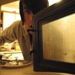 Microwave Myths